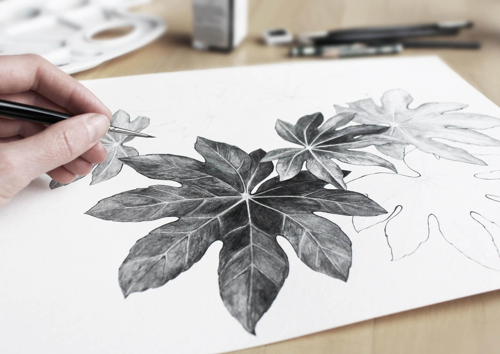 Pencil Drawing from Photo > Download kostenlos für GIMP [200.200/200.20 ...