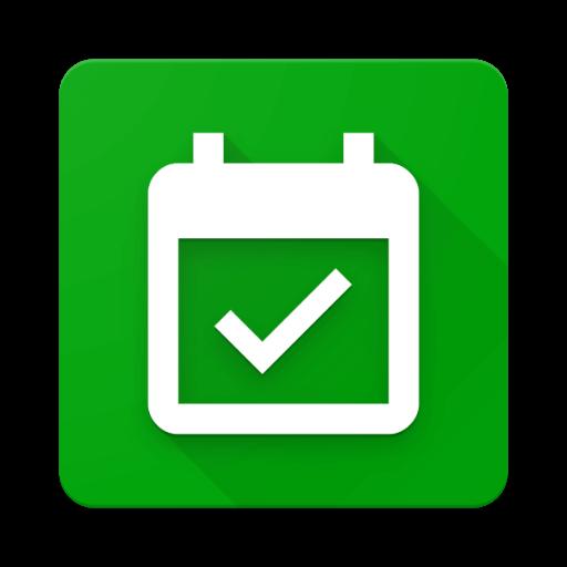 Feedback Tool - Andorid Ico